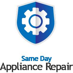 appliance repair cypress, tx