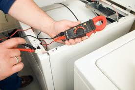 Dryer Repair Cypress